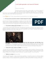 5 lições de liderança que você pode aprender com Game of Thrones.docx