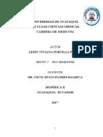 leidy biofisica II.docx