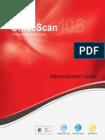 osce_10.6_ag.pdf