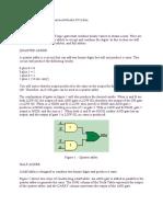 adder.pdf
