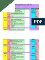 Program Peka v1 (Autosaved)