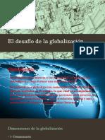 El desafío de la globalización.pptx