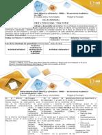 Guía de Actividades y Rúbrica de Evaluación - Primera Etapa - Mapa de Ideas (3)