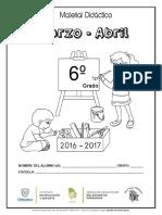 6toMaterialApoyo4toB2017.pdf