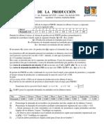 20161ICN345V002_Ayudandia 1.pdf