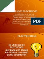 05 Módulo Riesgos Electricos