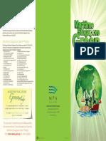 Green Brochure July 2013