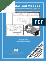 Practicas Autocad 3D