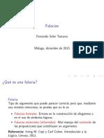 Falacias_0.pdf