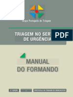 Triagem+Manchester+Manual+Formando+-+2ed (1)