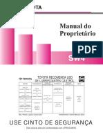 SW4_OM995-17E.pdf