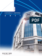 Contoh Laporan Tahunan Koperasi Tentera 2011.pdf