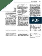 show_pdf - Copy.docx