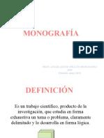 139721929-Monografia (1).pptx