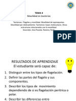 MG_TEMA_4Movilidad+bacteriana