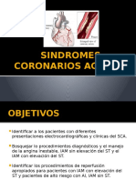 SINDROMES CORONARIOS AGUDOS2