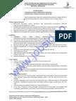 Lowongan_BAPPENAS_20_Januari_2017.pdf_2.pdf