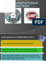GMP[1]