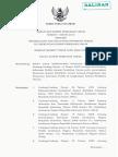 pkpu-nomor-1-tahun-2015.pdf