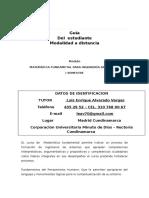 logica y conjuntos para ing de sistemas guia 1 (1).doc