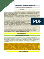 Palmagonzález Gustavo M5S3 Texto Argumentativo
