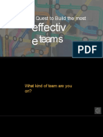 002 - What Google Learned About Creating Effective Teams 14-JAN-2017
