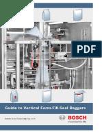 Bosch Guide VFFS En