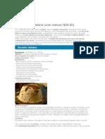 receita de panetone (com menos r$25,00).docx