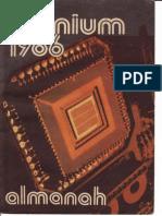 almanah tehnium86.pdf