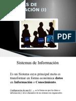 1._Sistemas_de_Informacion.pptx