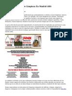 date-58b79b35c17698.62741300.pdf