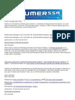 Modelos de Bumerangues_medidas e Tipos