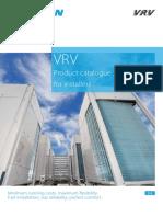 VRV_IV_SA - 2015_tcm582-375205