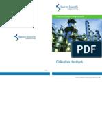 ANALYSIS OIL HAND BOOK.pdf