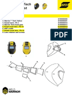 Warrior-Tech-Spare-Parts-List-2 (3).pdf