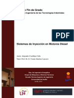 sistema de inyeccion diesel pdf.pdf