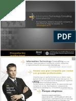 Presentación_Institucional_ITC.ppt