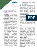 PATOLOGIA-PANCREATICA.docx
