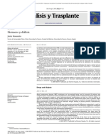 Farmacos pacientes insuficiencia renal
