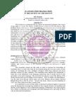 Artikel_95107002
