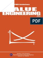 DPWH Guidelines on Value Engineering.pdf
