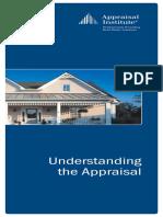 understand_appraisal_1109_(1).pdf