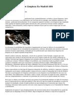 date-58b7a4baef3323.63570862.pdf