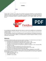 protocolo-fieldbus