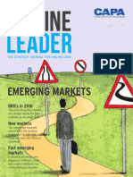 Airline Leader - Issue 33