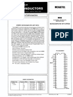 mc68701datasheet.pdf