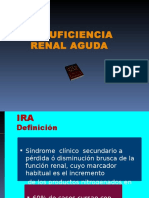 IRA.ppt