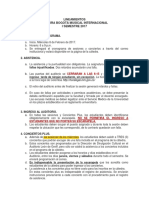 Lineamientos- Catedra Bogotá Musical Internacional1