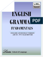 englishgrammare-bookfreedownload-130227030854-phpapp01.pdf