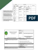 SOP Pendaftaran Pasien Format Baru